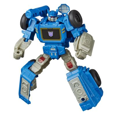 Figura-Transformers-Autenticos-Soundwave---Transformers---Hasbro-0