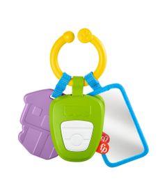 Chocalho---Chave-de-Atividades-Divertidas---Fisher-Price---Mattel-0