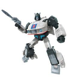 Figura-Transformers-Studio-Series-86-01-Deluxe-86-Jazz---Hasbro-0