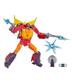 Figura-Transformers---Studio-Series-86-Classe-Voyager---Hot-Rod---Hasbro-0