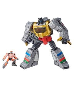 Figura-Transformers-Studio-Series-86-06---Classe-Leader-Grimlock-e-Wheelie---Hasbro-0