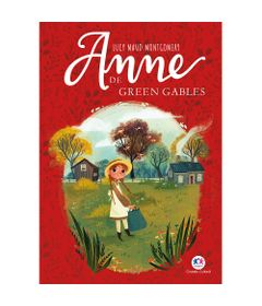 Livro---Anne-de-Green-Gables---Ciranda-Cultural--0
