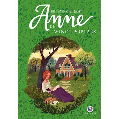 Livro---Anne-de-Windy-Poplars---Ciranda-Cultural-0