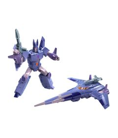Figura-Transformers-Generations-War-for-Cybertron---Kingdom-Voyager-Cyclonus---Hasbro-0