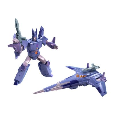Figura-Transformers-Generations-War-for-Cybertron---Kingdom-Voyager-Cyclonus---Hasbro-0