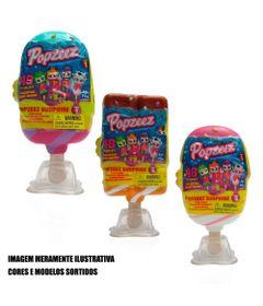 Mini-Figura-Surpresa---Popzeez---Bonecas-Sortidas---Novabrink