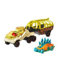 Caminhao-Transportador-Hot-Wheels---Fossil-Freight---Mattel