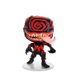 Figura-Colecionavel---Funko-POP---Disney---Marvel---Venom---Venom-Corrupted---Funko