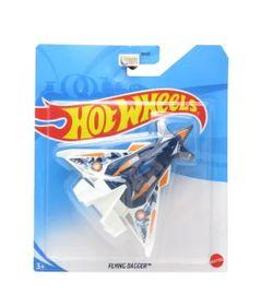 aviao-hot-wheels-flying-dagger-mattel-100333283-100333283_Frente
