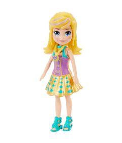 boneca-e-acessorios-polly-pocket-polly-com-vestido-rosa-e-amarelo-mattel-100332151_Frente