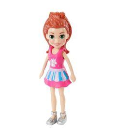 boneca-e-acessorios-polly-pocket-lila-com-vestido-rosa-unicornio-mattel-100332152_Frente