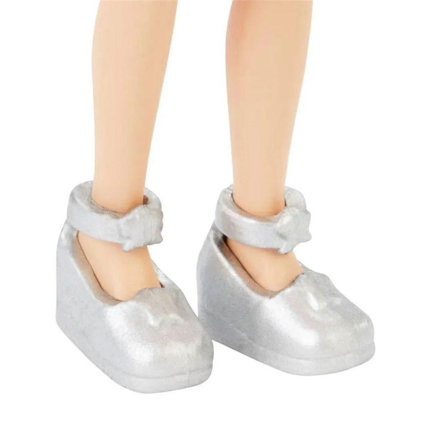 boneca-e-acessorios-polly-pocket-lila-com-vestido-rosa-unicornio-mattel-100332152_Detalhe1