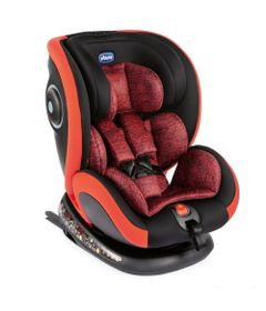 Cadeira-Auto---De-0-a-36KG---Seat4Fix---Poppy-Red---Chicco-0