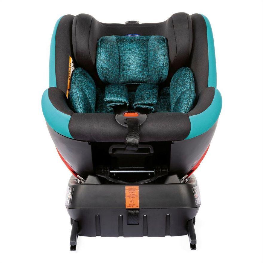 Cadeira-Auto---De-0-a-36KG---Seat4Fix---Octane---Chicco-1