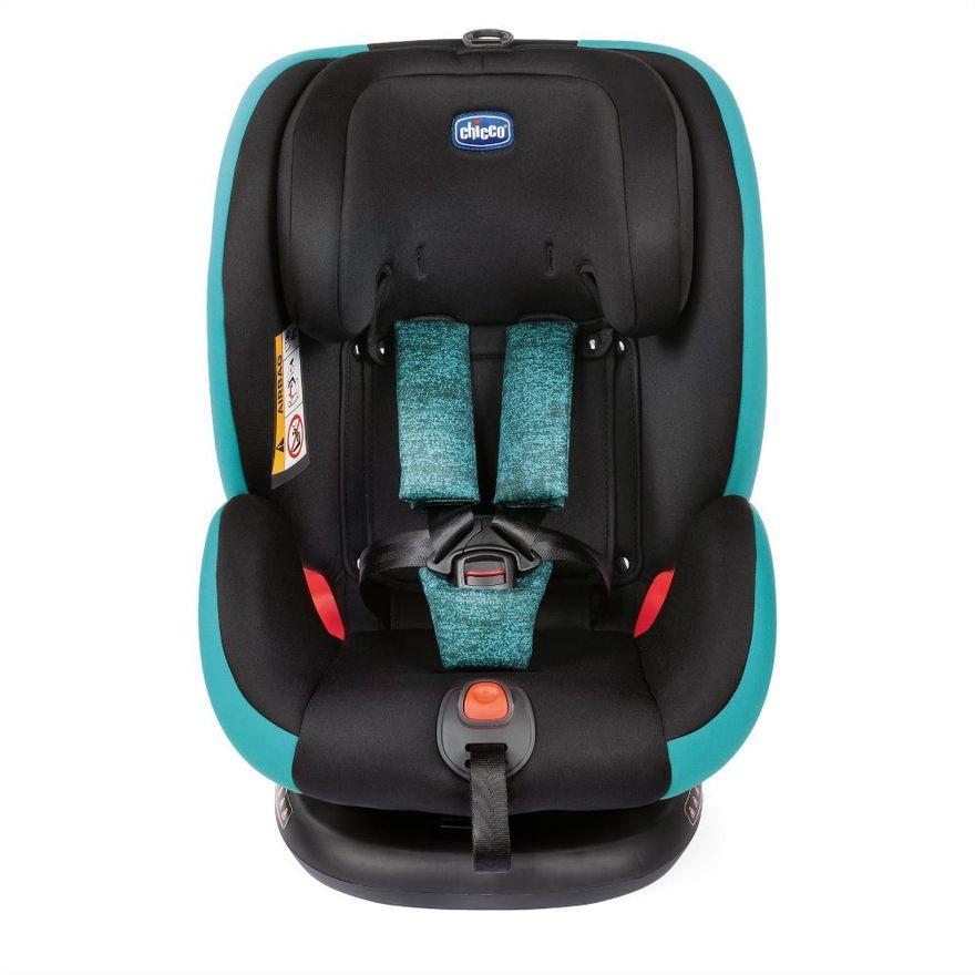 Cadeira-Auto---De-0-a-36KG---Seat4Fix---Octane---Chicco-2