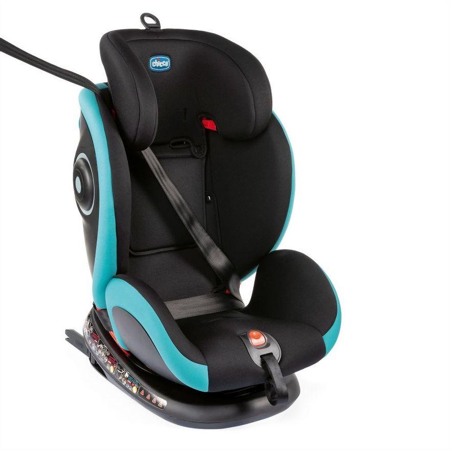 Cadeira-Auto---De-0-a-36KG---Seat4Fix---Octane---Chicco-7