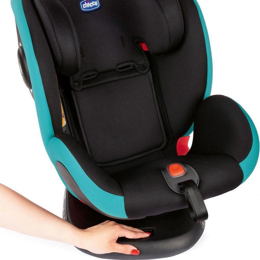 Cadeira-Auto---De-0-a-36KG---Seat4Fix---Octane---Chicco-8