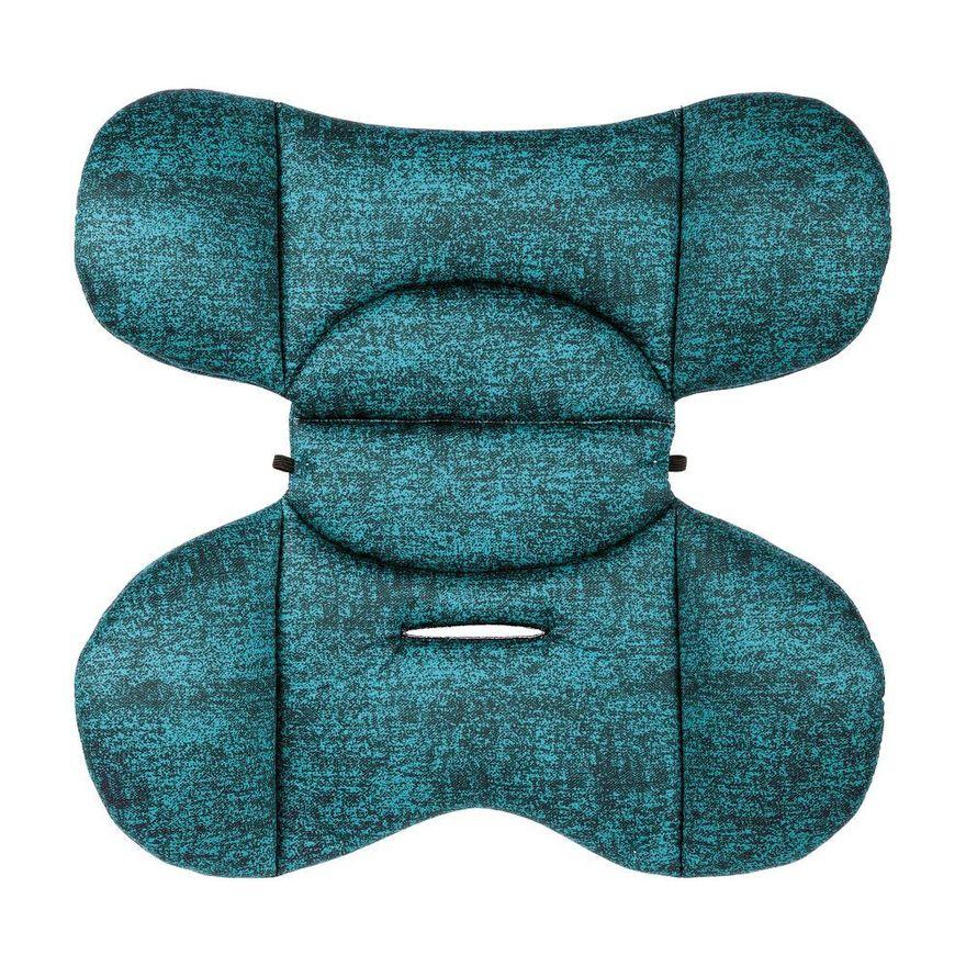 Cadeira-Auto---De-0-a-36KG---Seat4Fix---Octane---Chicco-11