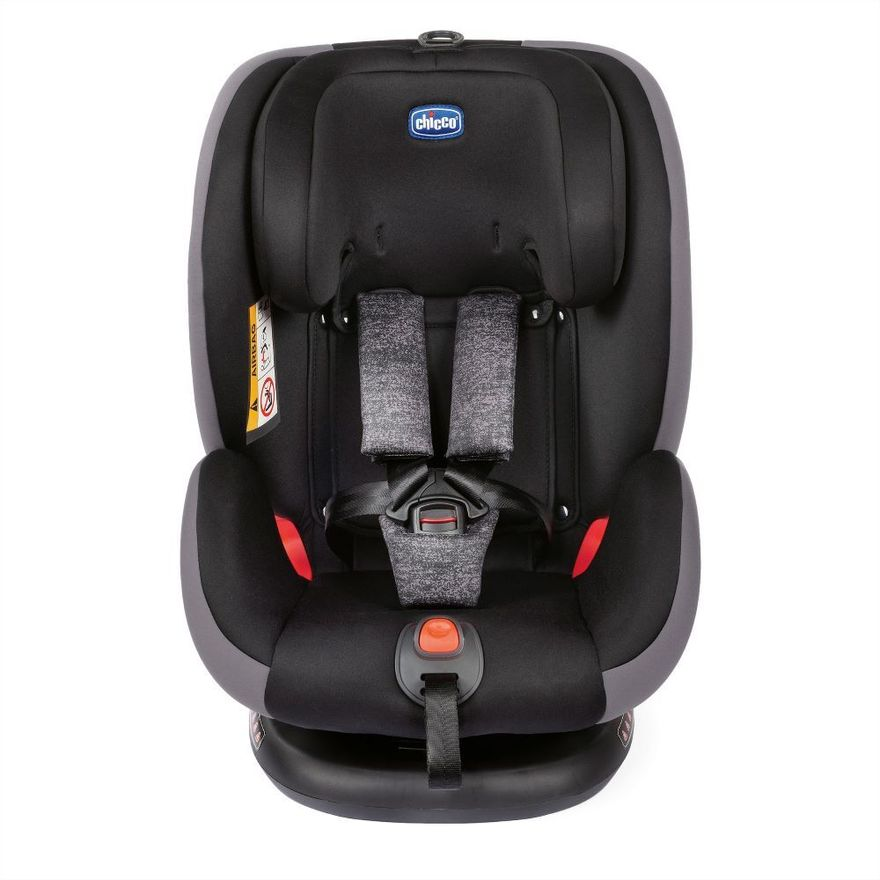 Cadeira-Auto---De-0-a-36KG---Seat4Fix---Graphite---Chicco-2