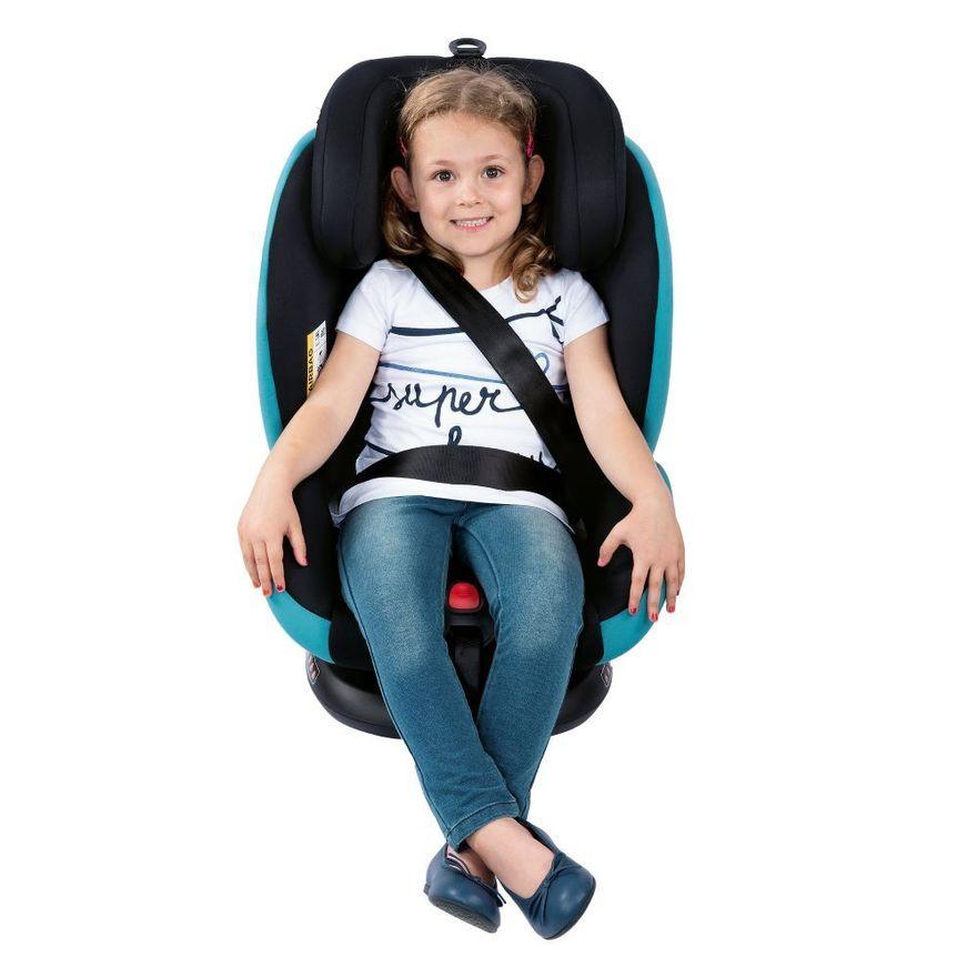Cadeira-Auto---De-0-a-36KG---Seat4Fix---Octane---Chicco-13