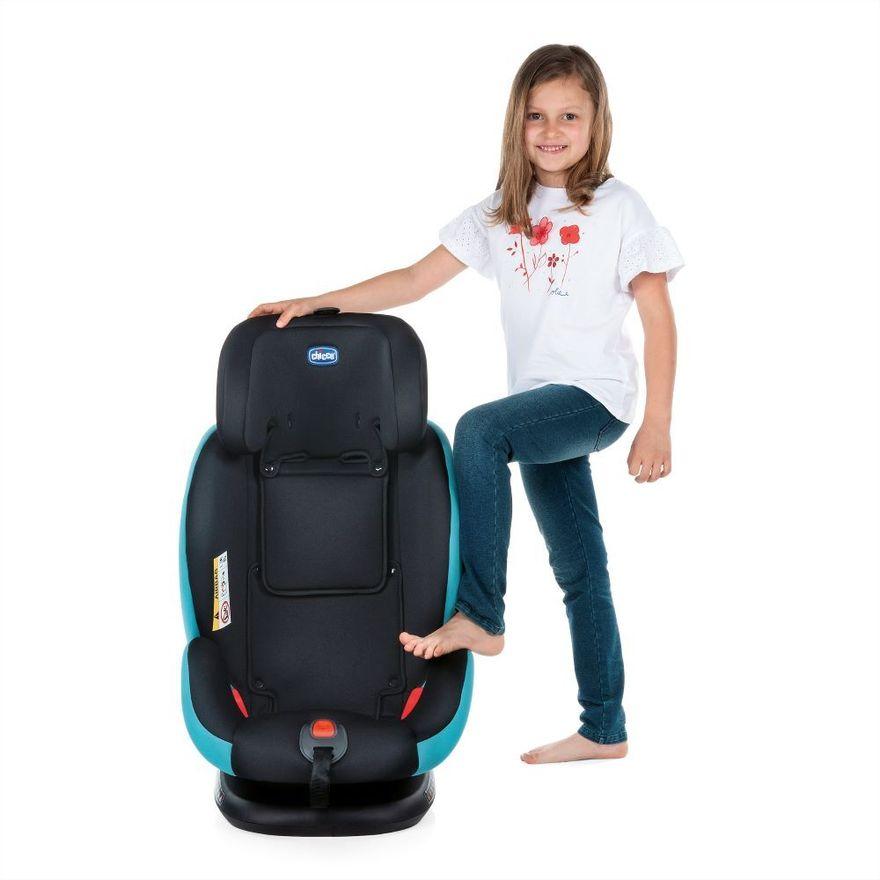 Cadeira-Auto---De-0-a-36KG---Seat4Fix---Octane---Chicco-14