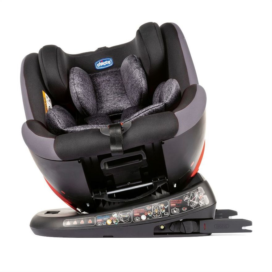 Cadeira-Auto---De-0-a-36KG---Seat4Fix---Graphite---Chicco-3