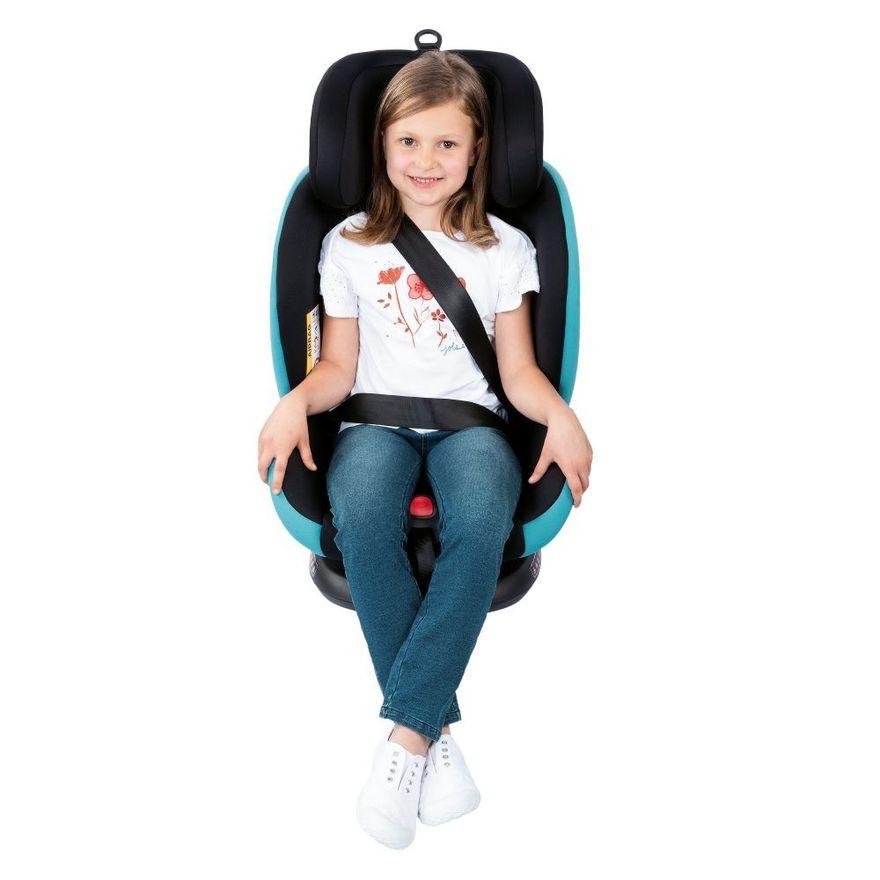 Cadeira-Auto---De-0-a-36KG---Seat4Fix---Octane---Chicco-15