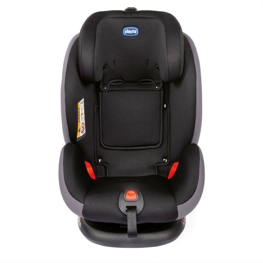 Cadeira-Auto---De-0-a-36KG---Seat4Fix---Graphite---Chicco-10