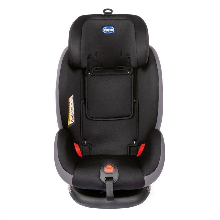 Cadeira-Auto---De-0-a-36KG---Seat4Fix---Graphite---Chicco-11