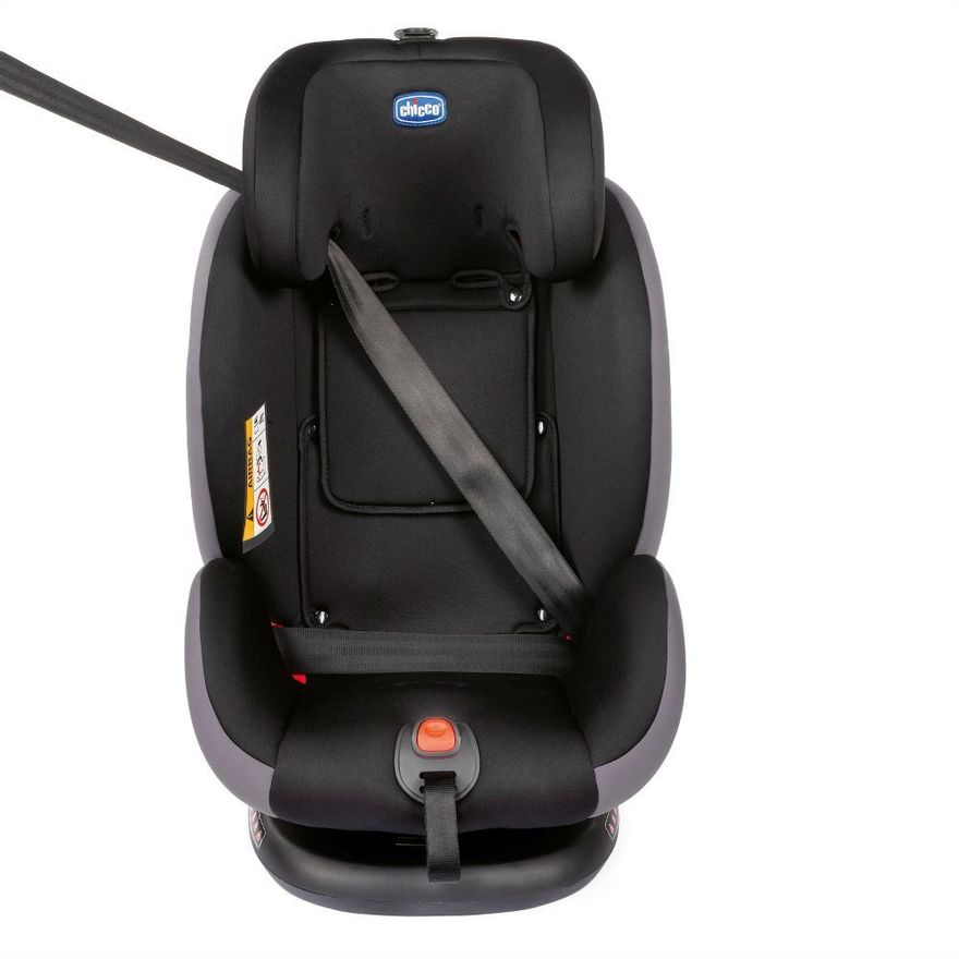 Cadeira-Auto---De-0-a-36KG---Seat4Fix---Graphite---Chicco-12