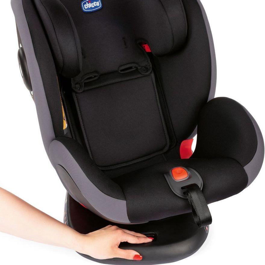 Cadeira-Auto---De-0-a-36KG---Seat4Fix---Graphite---Chicco-13