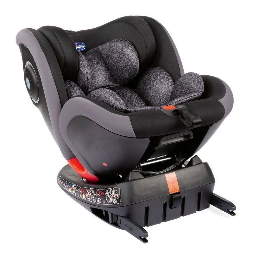 Cadeira-Auto---De-0-a-36KG---Seat4Fix---Graphite---Chicco-14