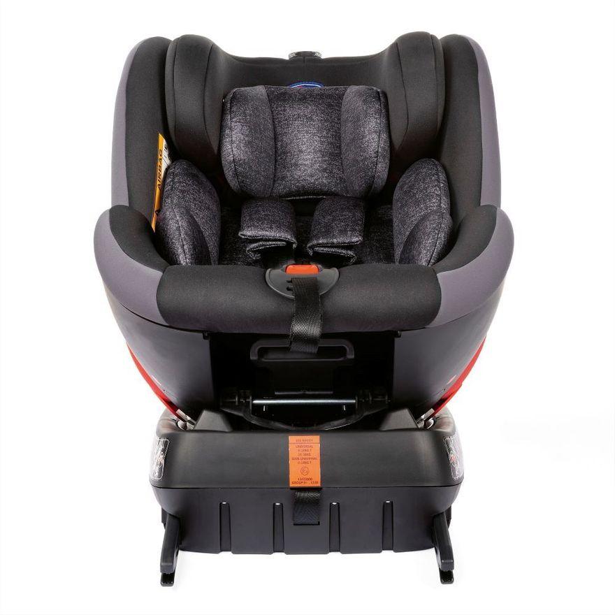 Cadeira-Auto---De-0-a-36KG---Seat4Fix---Graphite---Chicco-15