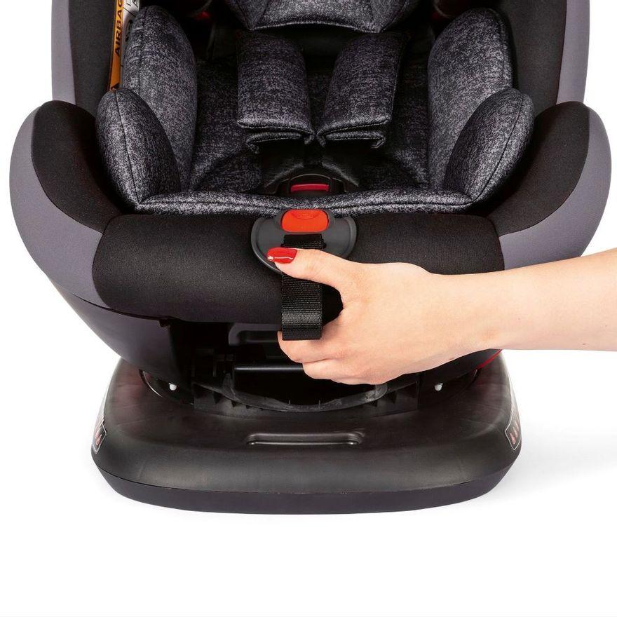 Cadeira-Auto---De-0-a-36KG---Seat4Fix---Graphite---Chicco-16