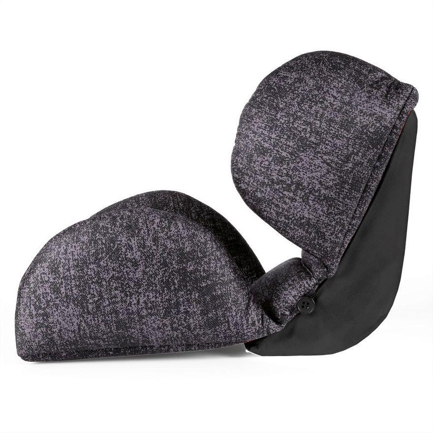 Cadeira-Auto---De-0-a-36KG---Seat4Fix---Graphite---Chicco-17