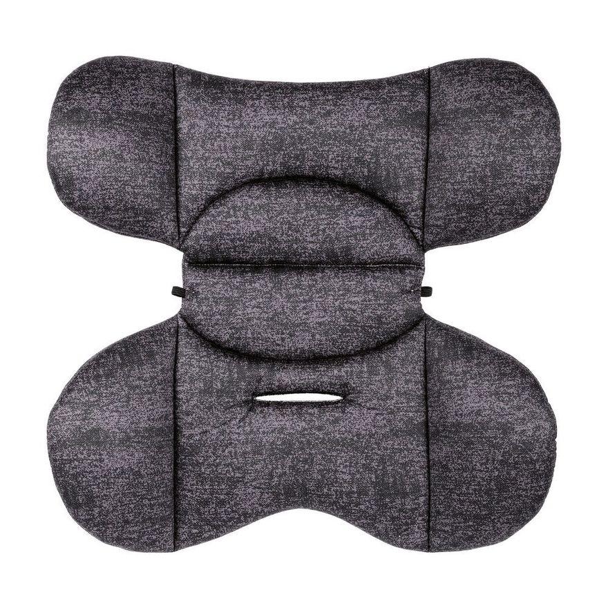 Cadeira-Auto---De-0-a-36KG---Seat4Fix---Graphite---Chicco-18