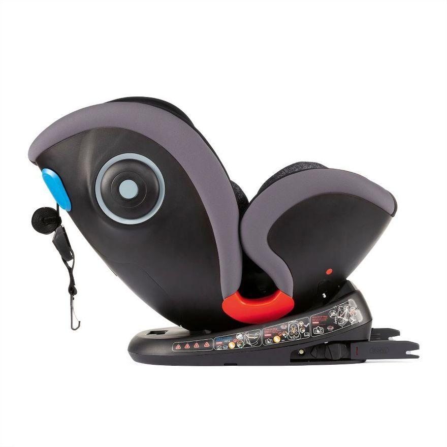 Cadeira-Auto---De-0-a-36KG---Seat4Fix---Graphite---Chicco-19