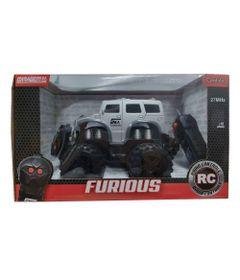 veiculo-de-controle-remoto-furious-rc3-pilhas-garagem-sa-branco-candide-100332153_Frente