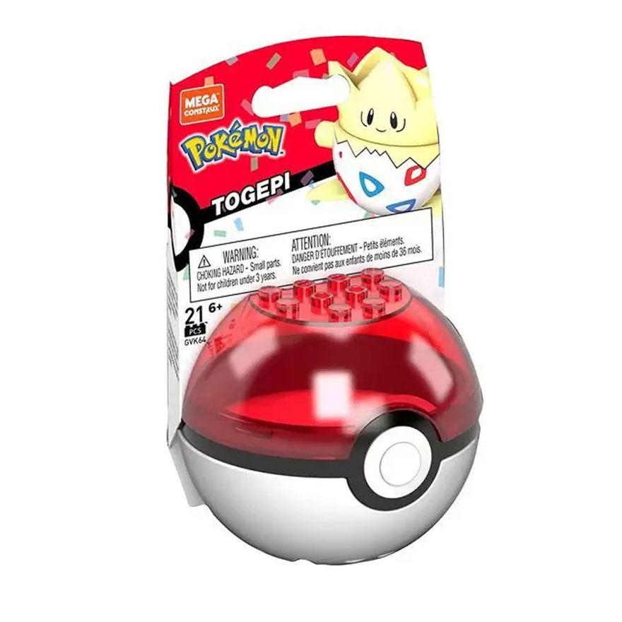 blocos-de-montar-mega-construx-pokemon-pokebola-com-togepi-mattel-100332154_Embalagem
