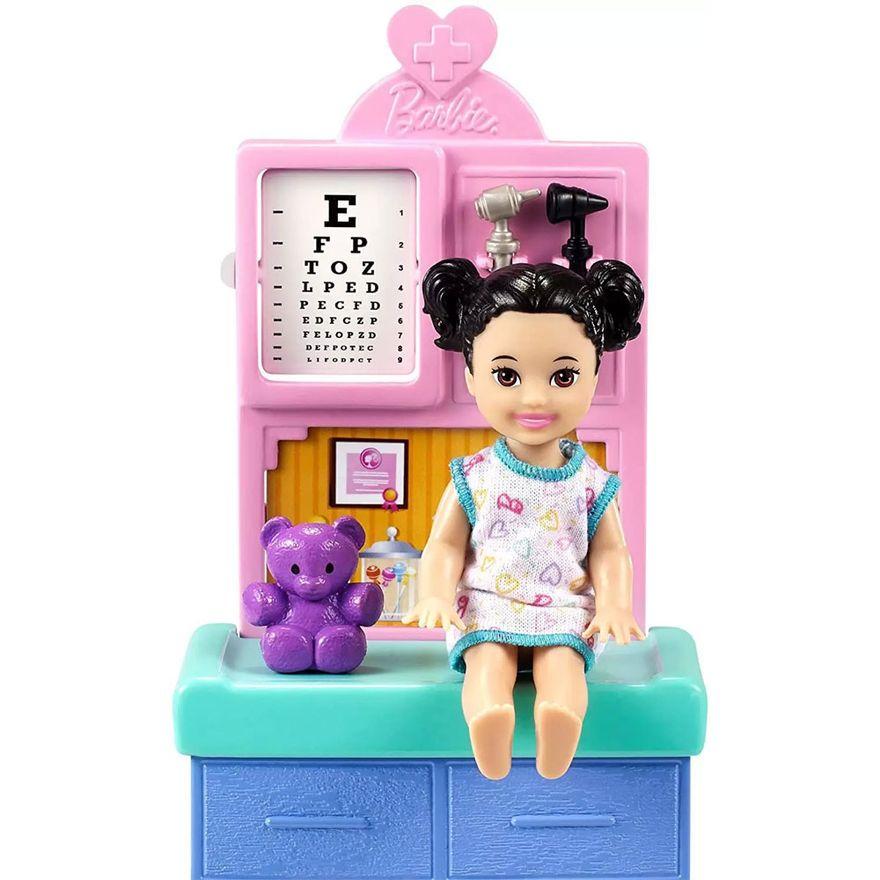 playset-e-boneca-barbie-profissoes--barbie-pediatra-loira-mattel-100332184_Detalhe