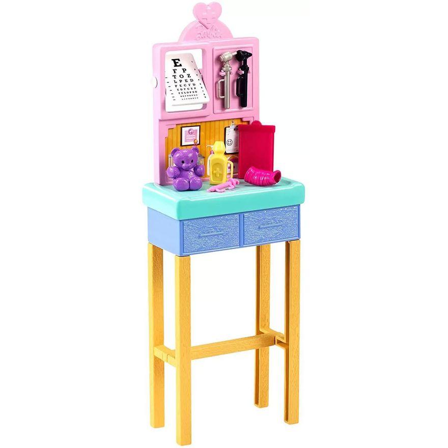 playset-e-boneca-barbie-profissoes--barbie-pediatra-loira-mattel-100332184_Detalhe1