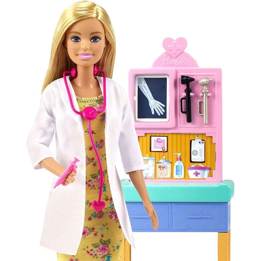 playset-e-boneca-barbie-profissoes--barbie-pediatra-loira-mattel-100332184_Detalhe4