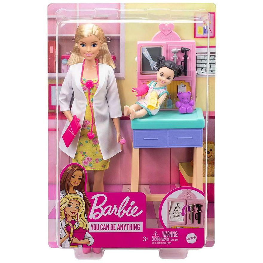 playset-e-boneca-barbie-profissoes--barbie-pediatra-loira-mattel-100332184_Embalagem