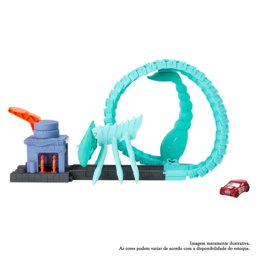 pista-hot-wheels-ataque-toxico-do-escorpiao-mattel-100332185_Frente