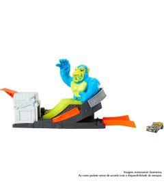 pista-hot-wheels-ataque-toxico-do-gorila-mattel-100333167_Frente