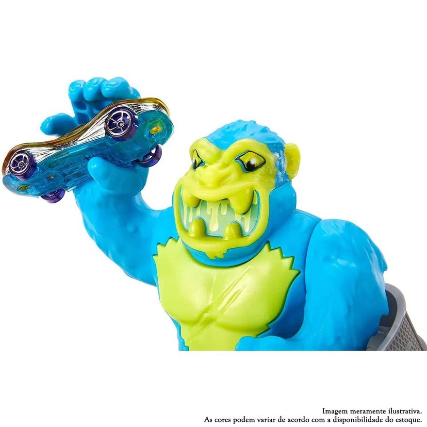 pista-hot-wheels-ataque-toxico-do-gorila-mattel-100333167_Detalhe1