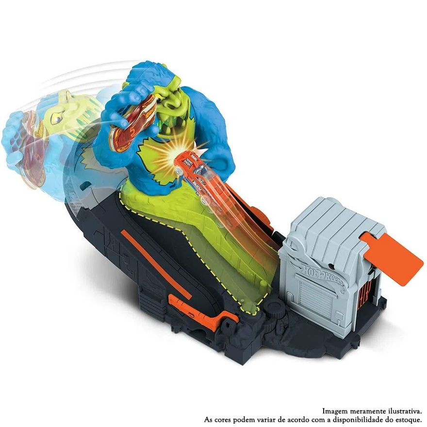 pista-hot-wheels-ataque-toxico-do-gorila-mattel-100333167_Detalhe3