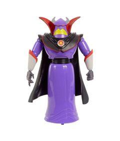 figura-articulada-disney-pixar-toy-story-4-imperador-zurg-mattel-100333181_Frente