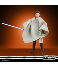 Figura-Star-Wars-The-Vintage-Collection-Anakin-Skywalker--Peasant-Disguise----F1884---Hasbro-0