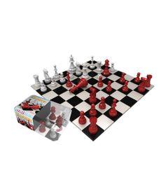 image-9ac4c5d351734312b4a5126d770ef722